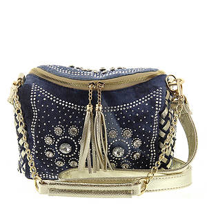 Dazzle Bling Shoulder Bag