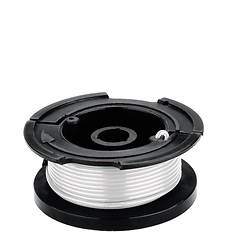 Black & Decker Replacement Auto-Feed String Trimmer Spool