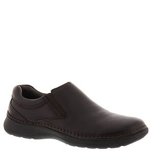 Hush Puppies Lunar II (Men's)