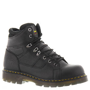 Dr Martens Industrial Ironbridge PT (Men's)