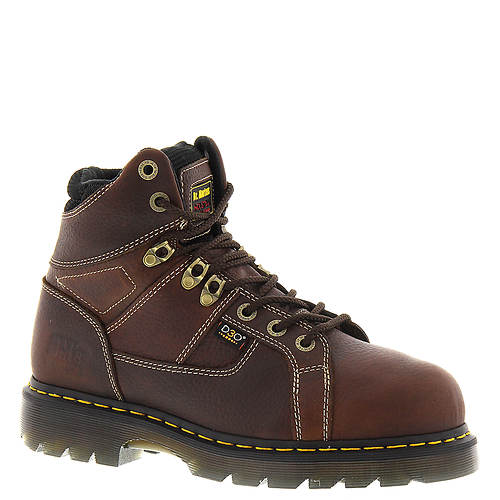 Dr Martens Industrial Ironbridge ST Internal Met Guard (Men's)