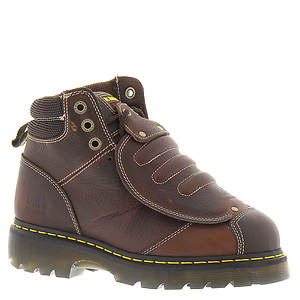 Dr Martens Industrial Ironbridge ST Met Guard (Men's)