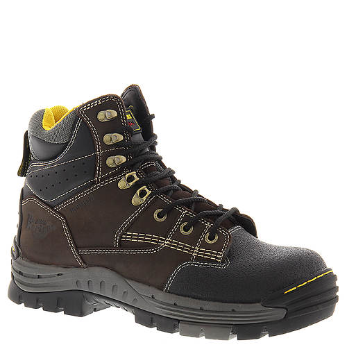 Dr Martens Industrial Isambard ST Waterproof (Men's)