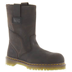 Dr Martens Industrial 2295 Icon Wellington ST (Men's)