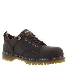 Dr Martens Industrial Ashridge SD ST (Men's)