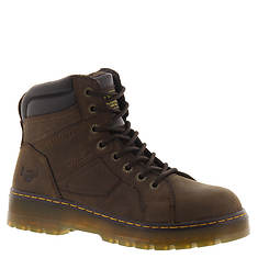 Dr Martens Industrial Duct ST (Men's)
