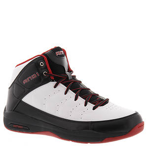 AND 1 Coach Mid (Men's)
