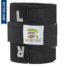 BeActive Pressure Point Brace