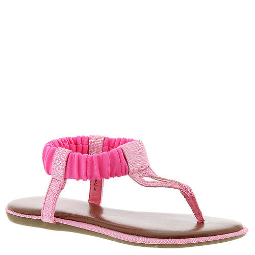 Kenneth Cole Reaction River Float (Girls' Toddler-Youth)