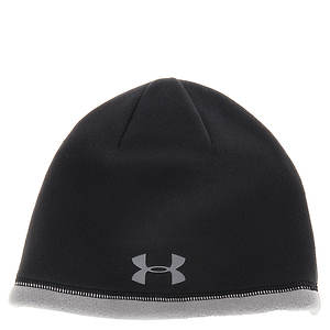 Under Armour Boys' UA Elements Beanie