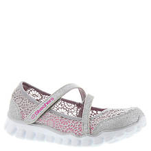 Skechers Skech Flex II-Lil Sweetpea (Girls' Toddler-Youth)
