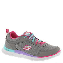 Skechers Skech Appeal-Flawless Flyer (Girls' Toddler-Youth)