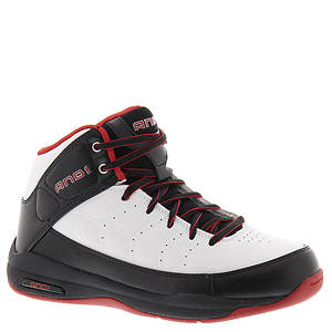 AND 1 Coach Mid (Boys' Youth)
