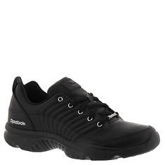 Reebok Royal Lumina (Men's)