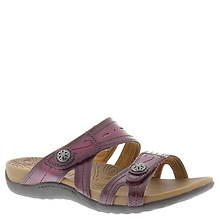 Cobb Hill Collection Renee (Women's)