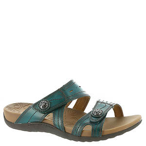 Rockport Cobb Hill Collection Renee (Women's)