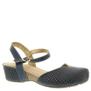Spring Step Lizzie (Women's)