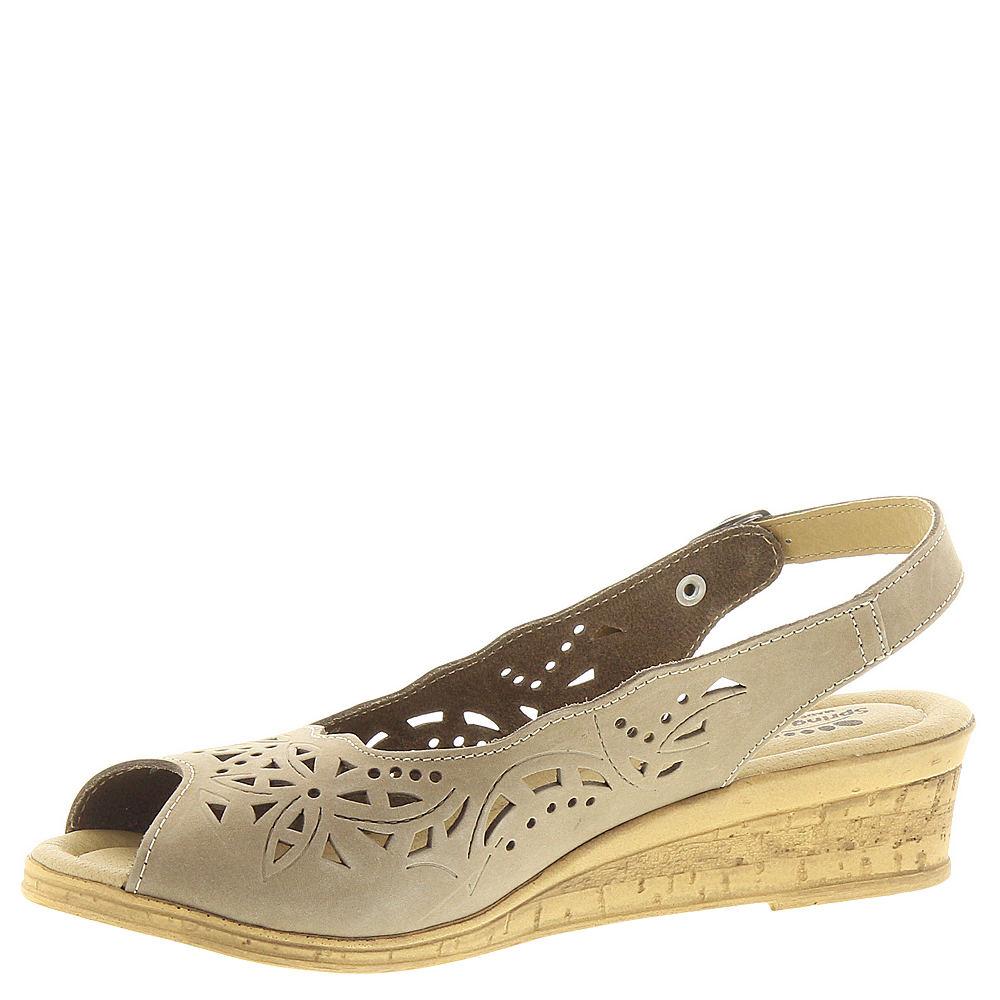 f5185c90c0c9 Spring-Step-Orella-Women-039-s-Sandal thumbnail 10