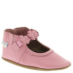 ROBeeZ Claire Mary Jane (Girls' Infant-Toddler)