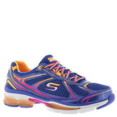 Skechers Sport Out There (Women's)