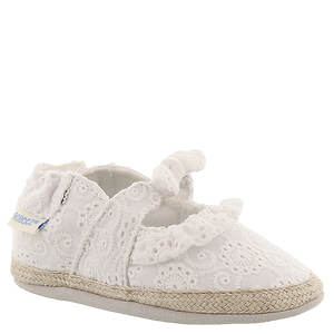 ROBeeZ Sunshine Espadrille (Girls')