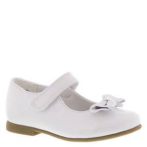 Rachel Shoes Lil Crystal 2 (Girls' Infant-Toddler)