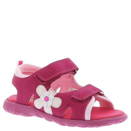 Rachel Shoes Laguna (Girls' Toddler)