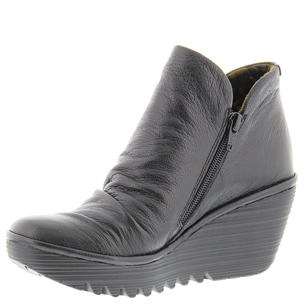 Fly London Yip Women's Women's Women's Boot 4b80a1