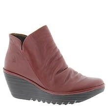 Fly London Yip (Women's)