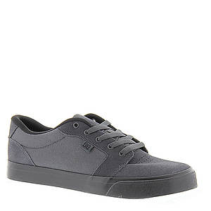DC Anvil (Men's)