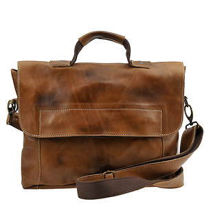 Bed:Stu Hampton Messenger Bag