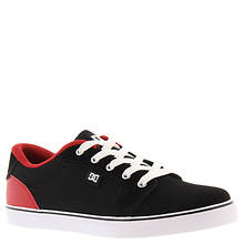DC Anvil (Boys' Toddler-Youth)