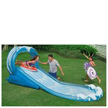 Intex Surf N' Slide