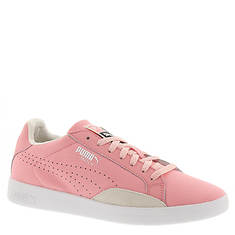PUMA Match Lo Canvas Sport (Women's)