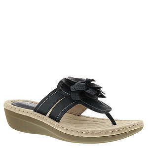 Cliffs By White Mountain Carlina (Women's)