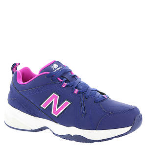 New Balance 608v4 Comfort Pack (Women's)