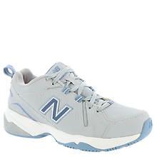 New Balance 608v4 Comfort Pack (Women's)