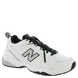 New Balance 608v4 Comfort Pack (Men's)