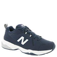 New Balance 608v4 Comfort Pack (Men's)