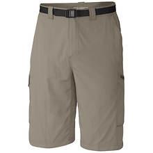 Columbia Silver Ridge Cargo Short (men's)