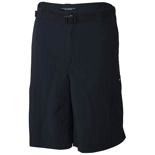 Columbia Silver Ridge Cargo Short (men's)