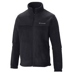 Columbia Steens Mountains Full Zip 2.0 Fleece Jacket (men's)