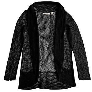 Roxy Misses' Sea of Love Sweater