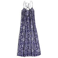 Roxy Misses' Stillwater Dress
