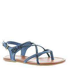 MIA Girl Adrianna (Women's)