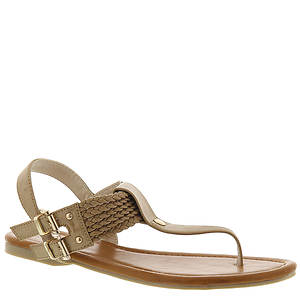MIA Girl Ivelise (Women's)