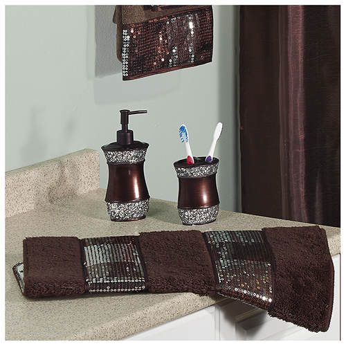 vegas bath rug color out of stock stoneberry. Black Bedroom Furniture Sets. Home Design Ideas