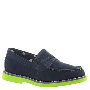 Florsheim Rodeo Jr (Boys' Toddler-Youth)