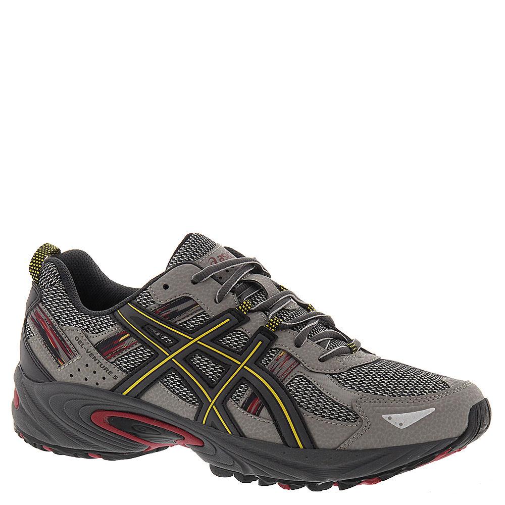Asics Men S Gel Venture  Running Shoe Ebay