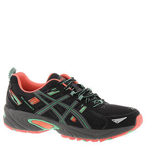 Asics Gel-Venture 5 (Women's)